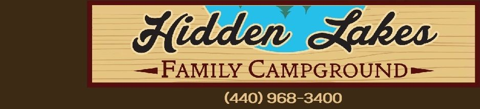 Hidden Lakes Family Campground,LLC
